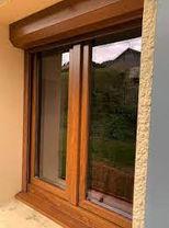 réparation-fenêtre-menuiserie-FP-fenêtre