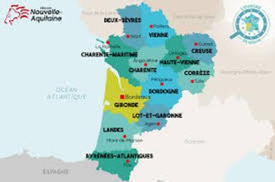 nouvelle-aquitaine-bordeaux-region-33-fe