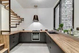 renovation-appartement-paris7..jpg