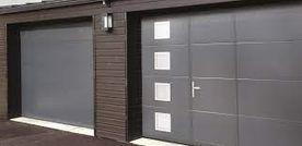 reparation-porte-garage-sectionnelle(1).jpg