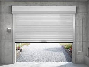 porte-garage-enroulable.jpg