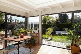 reparation-veranda-menuiserie-Verandas G