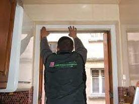 pose-fenetre-bois-en-renovation.jpg