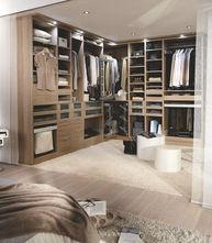 décoration-dressing-sur-mesure (1).jpg