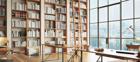 Bibliothèque-bois-sur-mesure.jpg