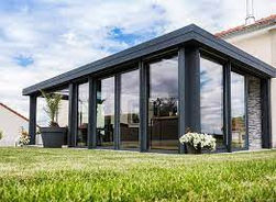 reparation-de-veranda-Concept-Alu(1).jpg