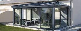 reparation-de-veranda-Gustave-Rideau.jpg
