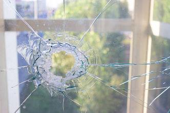 comment-réparer-une-vitre-fissurée (1).j