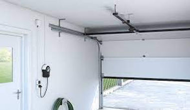 reparation-de-porte-de-garage-Sommer.jpg