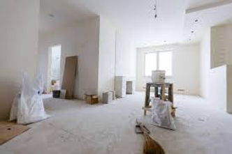 renovation-appartement paris8..jpg