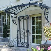 grille-défense-porte-d'entrée (1).jpg