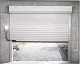reparation-de-porte-de-garage-enroulable (1).jpg