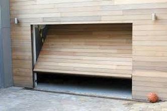 pose-porte-garage-basculante..jpg