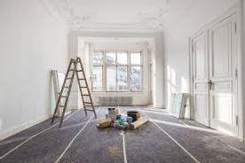 renovation-appartement-paris1.jpg