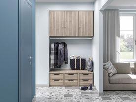 meuble-encastré-sur-mesure (1).jpg