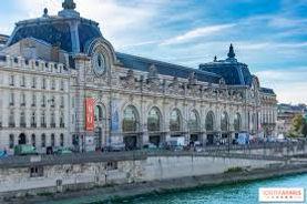 Miroiterie-Paris7.jpg