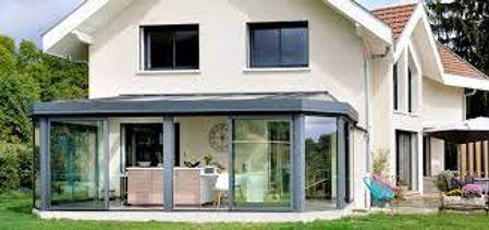 reparation-joint-veranda..jpg