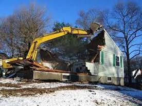prix-demolition-maison.jpg