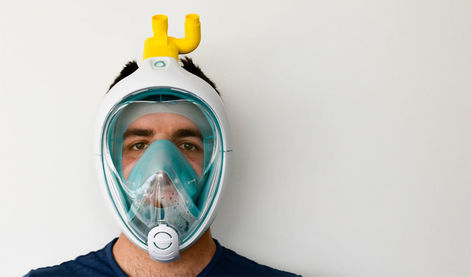 masque-coronavirus-nettoyage.jpg
