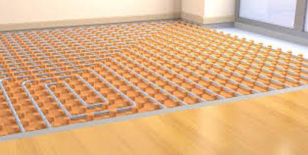 installation-plancher-chauffant.jpg