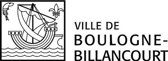 reparation-boulogne-billancourt-menuiser