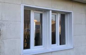 réparation-fenêtre-menuiserie-tryba.jpeg