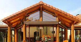 reparation-de-veranda-akena.jpg