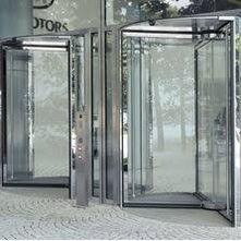 porte-magasin-automatique(1).jpg