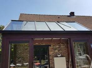 reparation-veranda-maco..jpg