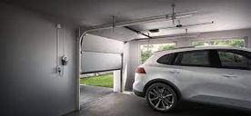 reparation-de-porte-de-garage-Sommer(1).jpg