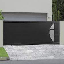 pose-portail-aluminium-coulissant.jpg