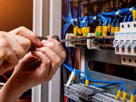 cable-electrique..jpg
