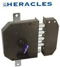serrurier-Heracles-colombes92700..jpg