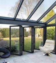 reparation-veranda-vie-et-veranda.jpg