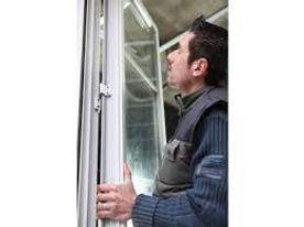 réparation-fenêtre-menuiserie-Winsol(2).