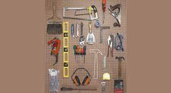 outils-necessaires-poser-fenetre..jpg