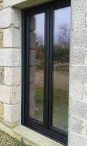 reparer-porte-fenetre-aluminium..jpg