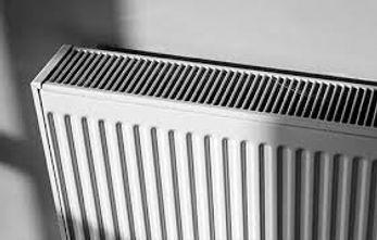 Optez-système-chauffage-pluseconomique..