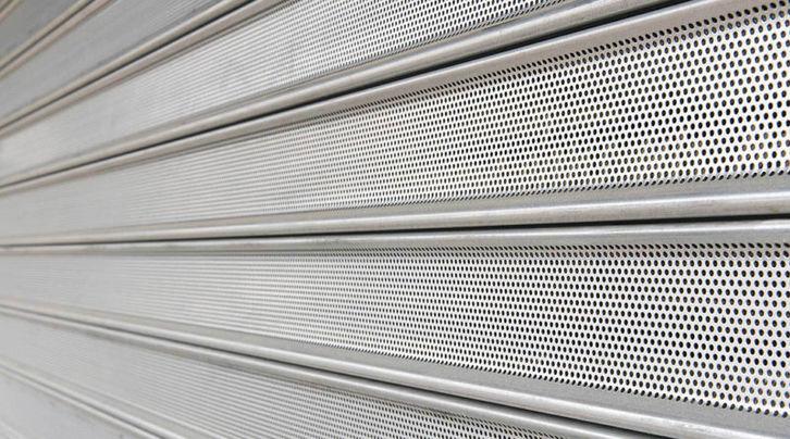 rideau-microperfore-metallique.jpg