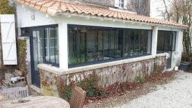 reparation-veranda-Schüco.jpg