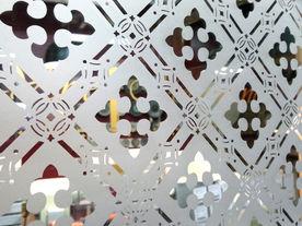 vitre-decoration.jpg