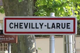 chevilly-larue-reparationfenetre-store-p