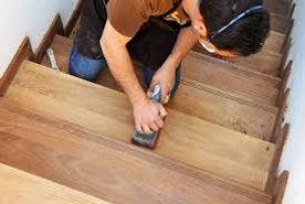 reparation-marche-escalier-bois.-paris (