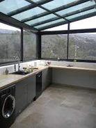reparation-de-veranda-Verancial.jpg