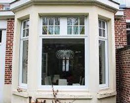 fenetre-bow-window.jpg