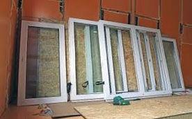 réparation-fenêtre-menuiserie-Lorillard
