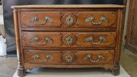 restaurateur-meuble-ancien.jpg