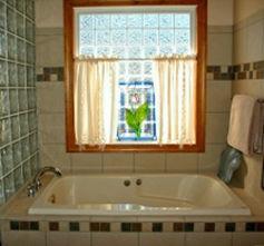 fenêtre-salle-de-bain-opaque (1).jpg