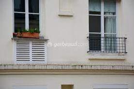 installation-pic-pigeon-balcon.jpg