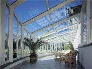 reparation-veranda-sepalumic..jpg